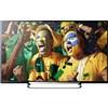 تلویزیون Sony LED 3D KDL 70R550A