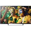 تلویزیون Sony LED 3D KDL 50R550