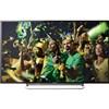 تلویزیون Sony LED 3D KDL 48W605B