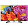 تلویزیون LG LED 3D 47LA66000
