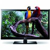 تلویزیون LG LED 3D 32LM3400